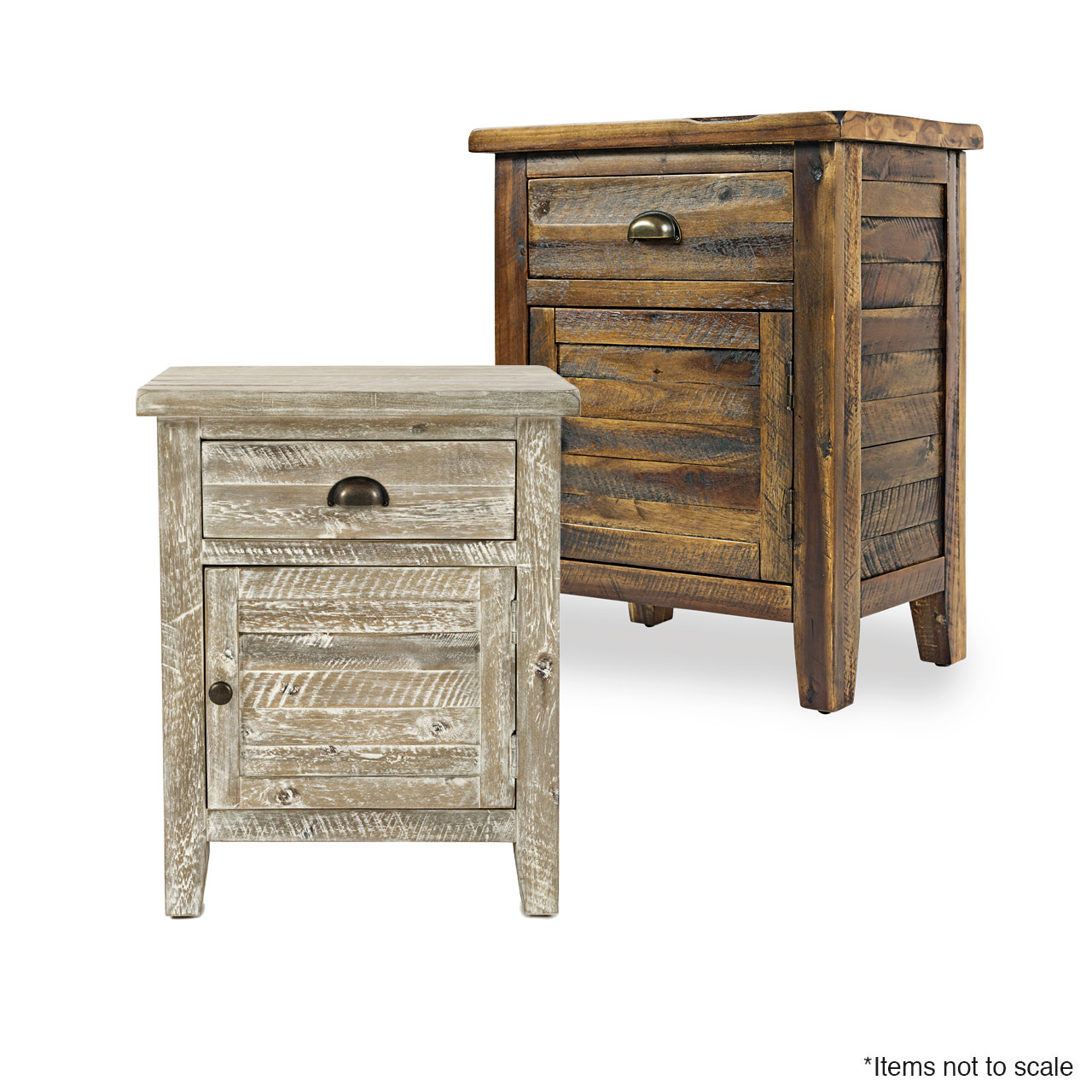 0468a3b02 Wooden Accent Table