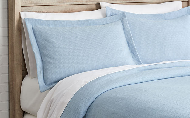 Sheets You'll Love From Brands You Trust
