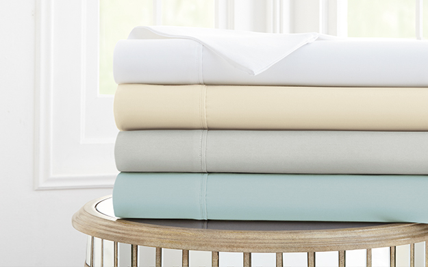 A Sheet For Every Sleeper